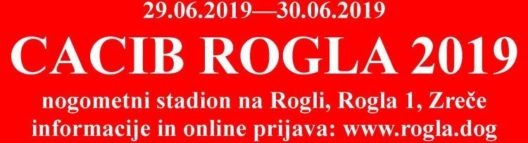 pasica-Rogla-prava