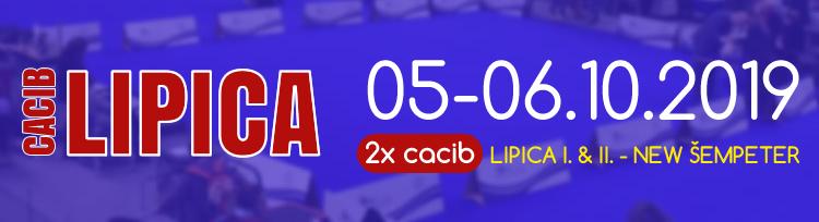 BANER-LIPICA