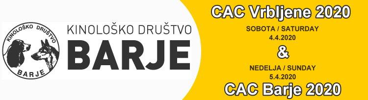 KD-Barje-banner-2
