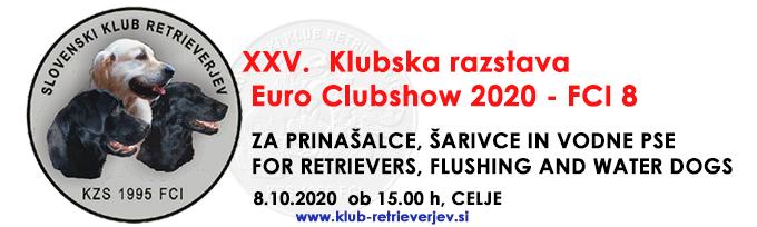banner_2020-skr