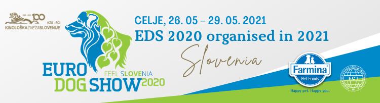 KZS-web-pasice-eds-2020-v-2021-1