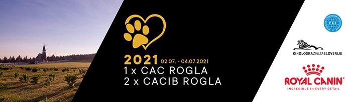 PASICA-ROGLA_2021_300DPI_FINAL