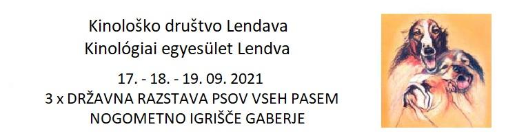 CACIB-Lendava-pasica-2021